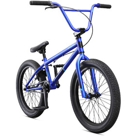 "Mongoose Legion L20 20"" blue"